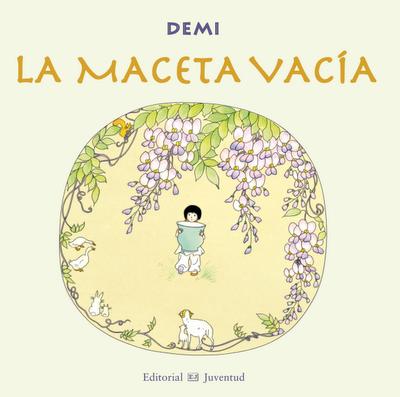 20110830075138-la-maceta-vacia.png