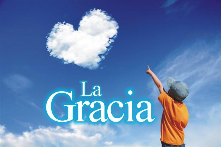 20111004072314-gracia.jpg
