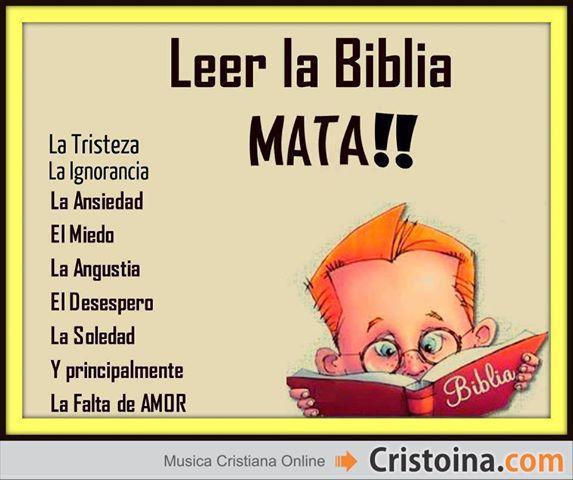 Libro de la Biblia sobre el sexo
